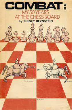 Combat by Sidney Bernstein