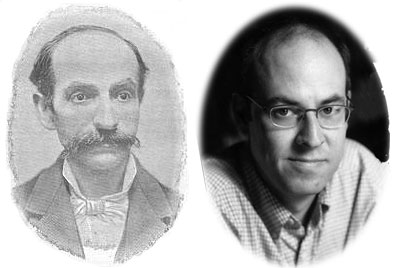 samuel rosenthal and david shenk