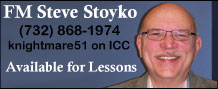 fm steve stoyko ad